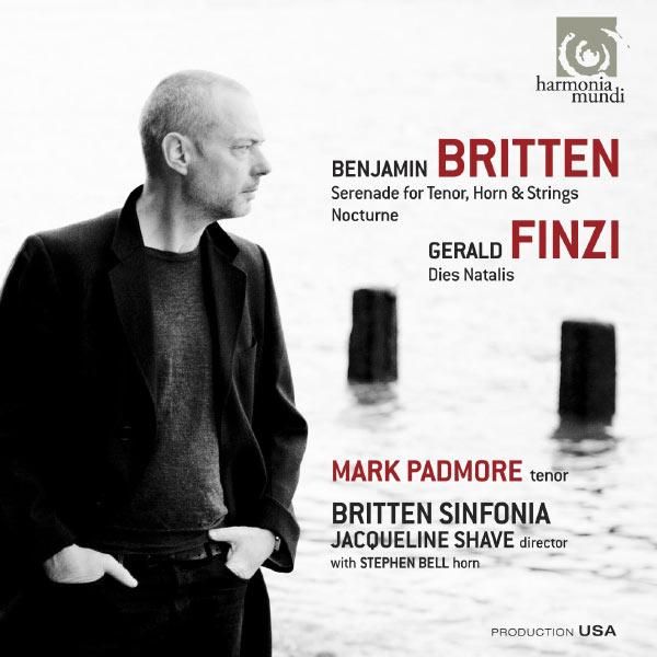 Britten, musique vocale (hors opéras) - Page 2 0093046755263_600