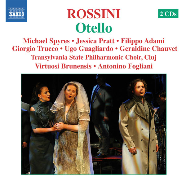 Rossini-Otello 0730099027571_600