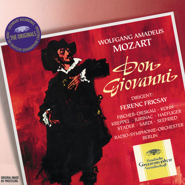 Mozart - Don Giovanni (2) - Page 15 0002894636292_600