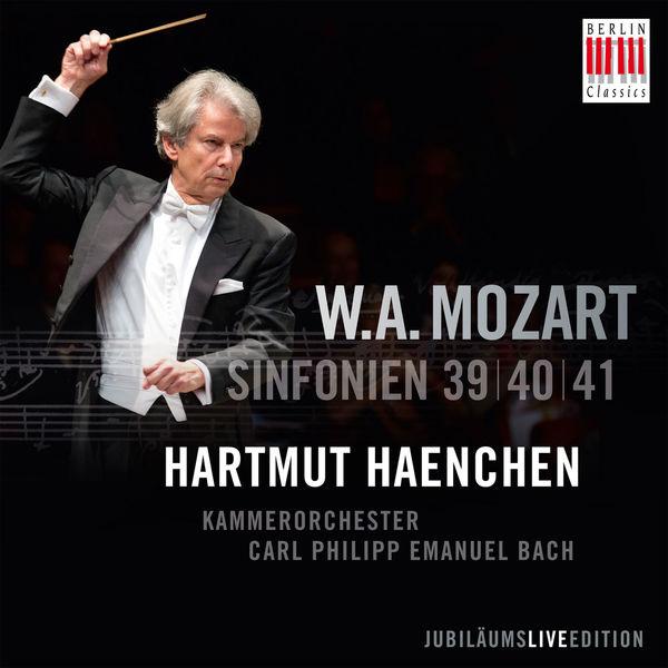 Mozart : les symphonies - Page 16 0885470005997_600