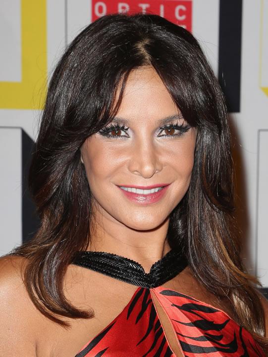 Лорена Рохас/Lorena Rojas - Страница 11 32932_20121214091106-1355497866-M002