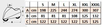 bache exterieur H9003%20afmetingen%20aangepast%202011(1)