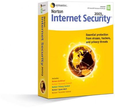 ترتيب الانتي فيرس Norton-internet-security