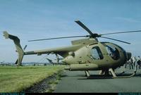 لاول مرة (القواعد الحربية الاسرائيلية) T1980619-41-thumb-0026140