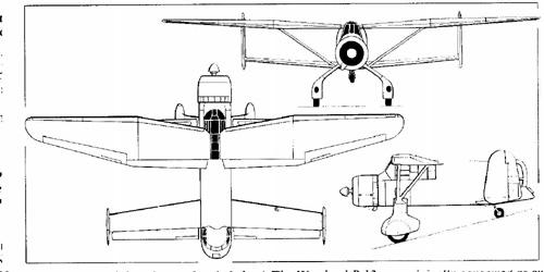 L'aéronef le plus étrange selon vous A505521-69-lysander%20tandem%28small%29
