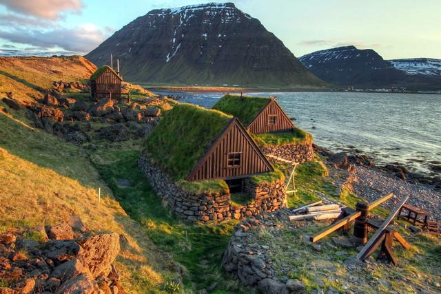 Роскошные пейзажи Норвегии - Страница 2 B01d449a9e2874a72cbc9d27c1e30dba