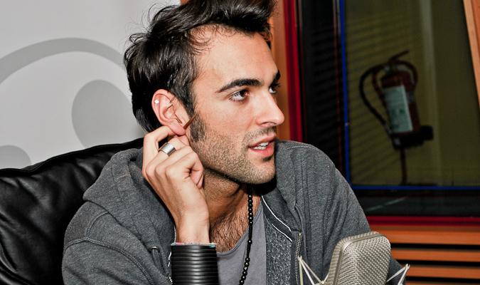 Foto - Interviste Radiofoniche - Pagina 3 4ea01e66f025e
