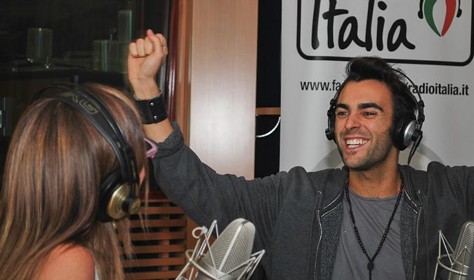Foto - Interviste Radiofoniche - Pagina 3 4ea01e7aa8a0c