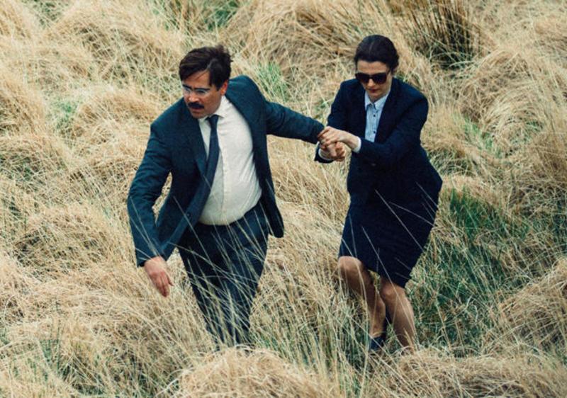 Vos films coups de coeur 2016 Primary_the-lobster-colin-farrell-rachel-weisz
