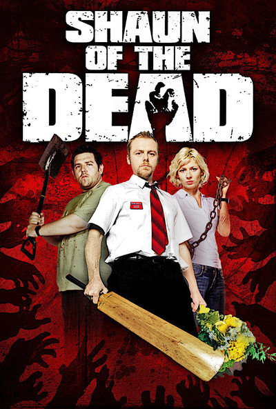 Movie Club Week 12: Shaun of the Dead (2004) Large_ssY4EvRvufUZooNq1buRUrW7lCX