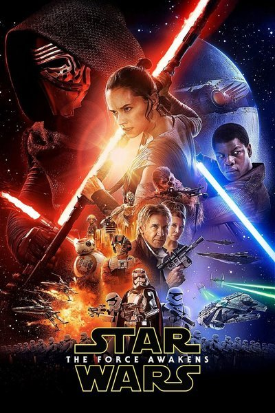 STAR WARS: EPISODE VII - THE FORCE AWAKENS Large_fYzpM9GmpBlIC893fNjoWCwE24H
