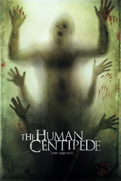 Horror filmovi - Page 3 Large_qHmF4h6V0FNI3XxJBZi3jKA3iJm