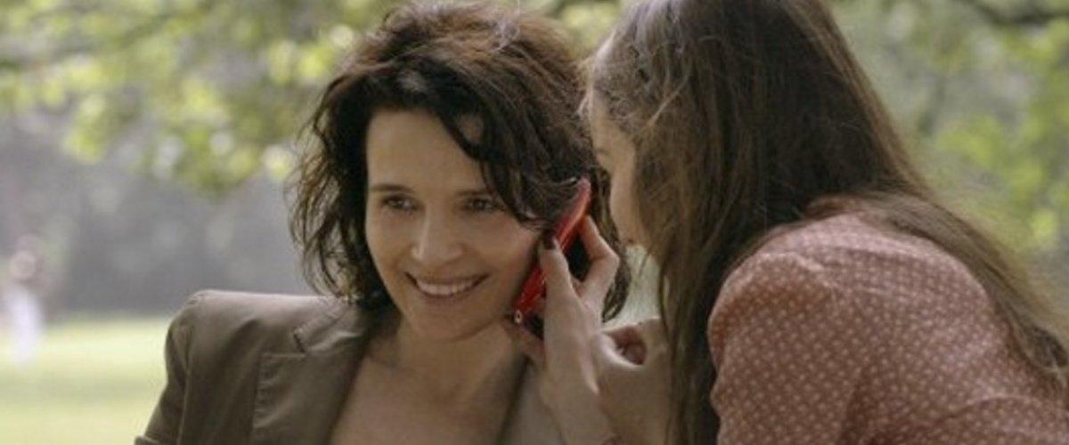 Zilijet Binos (Juliette Binoche) - Page 2 Hero_EB20120606REVIEWS120609992AR