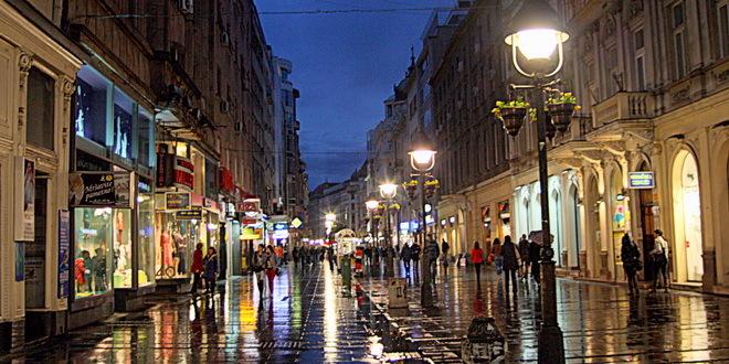 Beograd u slici - Page 4 Knez-mihailova-mihajlova-beograd-rtv-(svetozar-gunic)-jpg_660x330