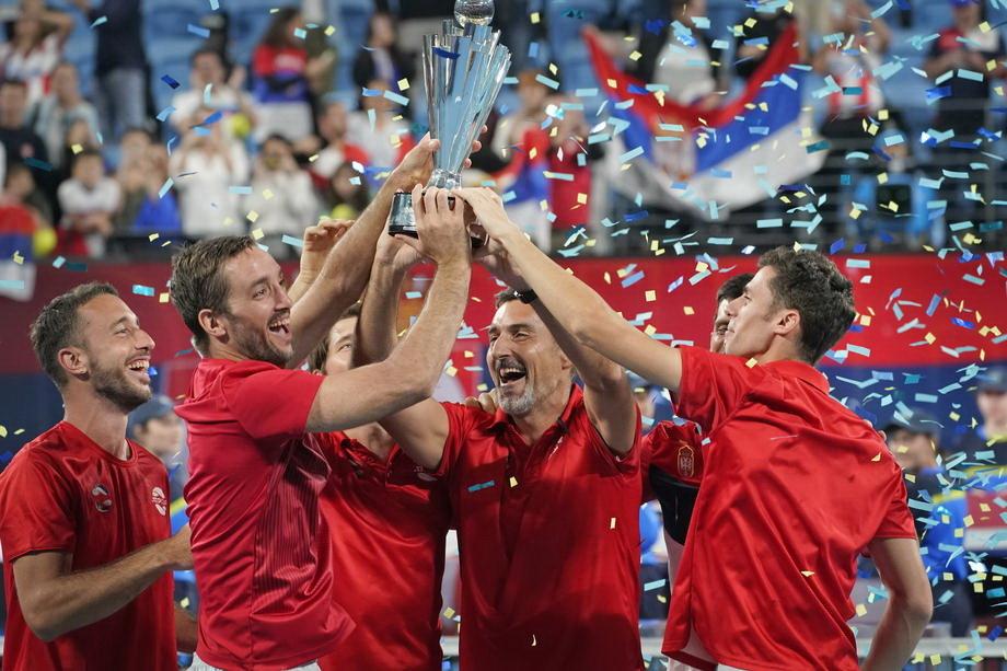 Srbija osvojila prvi ATP Kup u Australiji Srbija-atp-kup
