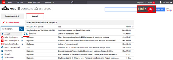 مقياس الاعلام الالي 30 ساعة  Ass-lire-emails-sfr-1-1