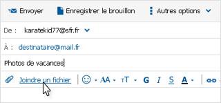 مقياس الاعلام الالي 30 ساعة  Joindre-fichiers-email-sfr-5
