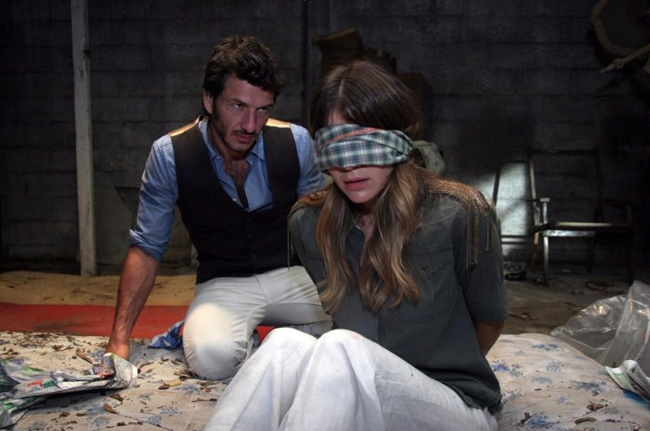 Juego: Jeroglífico romántico - Página 23 Secuestro-secuestrador-2
