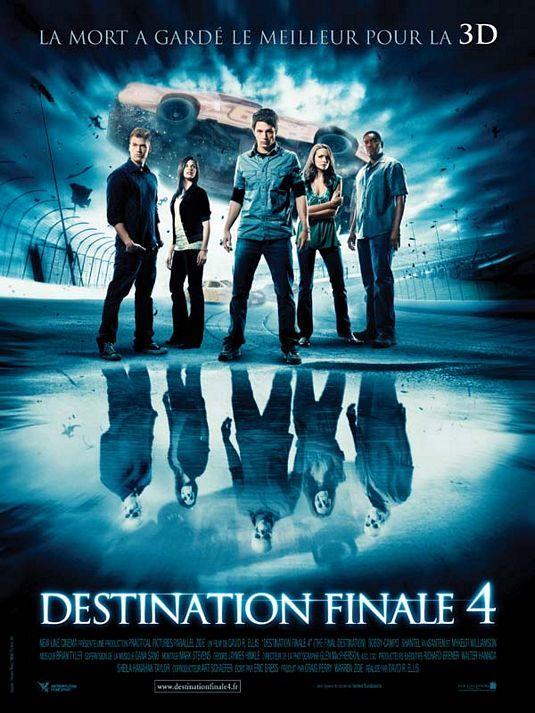 Cinema e dintorni - Pagina 6 The-Final-Destination-Poster-Francia_mid