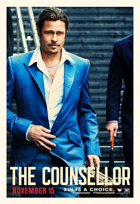 BRAD PITT - Pagina 2 The-counsellor-brad-pitt-teaser-character-poster-usa-01_mid