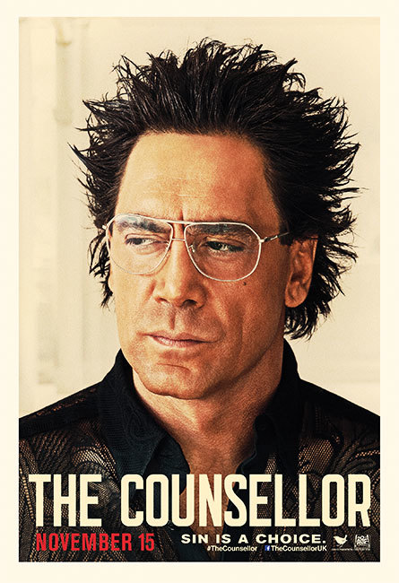 JAVIER BARDEM The-counsellor-javier-bardem-teaser-character-poster-usa-01_mid