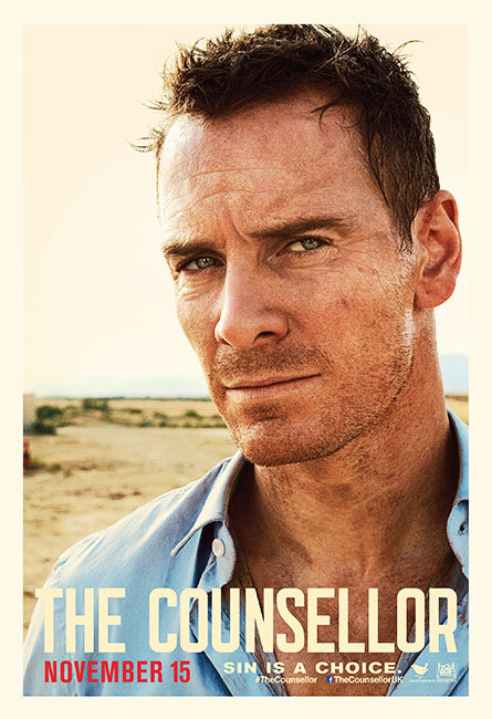 MICHAEL FASSBENDER - Pagina 3 The-counsellor-michael-fassbender-teaser-character-poster-usa-01_mid