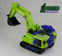 [TFC Toys] Produit Tiers - Projet Hercules - aka Devastator/Dévastateur 02374829bbac5f32765ae7332b0f91af