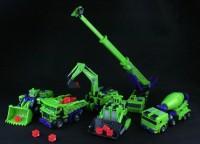 [TFC Toys] Produit Tiers - Projet Hercules - aka Devastator/Dévastateur - Page 3 0a677ff26c3d2aeb6db18e919c5c3dc0