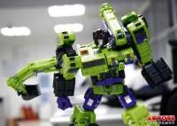 [TFC Toys] Produit Tiers - Projet Hercules - aka Devastator/Dévastateur - Page 2 C38d7b39e04da71919e8dd1d11754baf