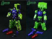 [TFC Toys] Produit Tiers - Projet Hercules - aka Devastator/Dévastateur - Page 2 F29756b5ecf3f8ec0e85eb84c0624636