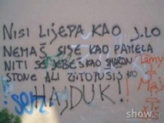 Grafiti Image