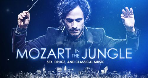 Mozart in the jungle Mozart-in-the-Jungle-cast
