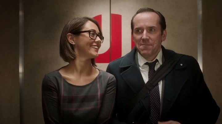 € $ евро-американское сериалие   - Страница 17 I-Want-My-Wife-Back-1x01-02