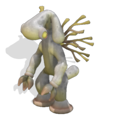 What's your Spore self? 500546603649_lrg