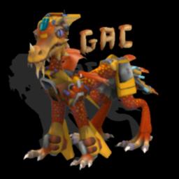 Creature for GAC 500660277873_lrg