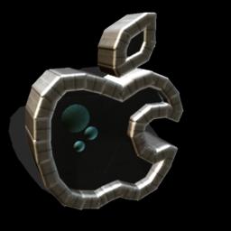Apples 500663324150_lrg