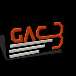 GAC 3 (New Version) 500673460488_lrg