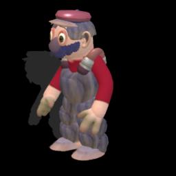 Gelatino's Mario Contest 500696660200_lrg