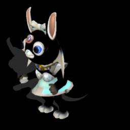 Frostie Yuki: By Frostie Buniou 500746322621_lrg