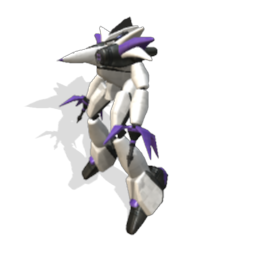 Robot-2'Espacial' Kronakk - Página 2 500866492959_lrg