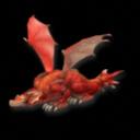 Algunos dragones... 500003933497