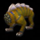 Criaturas de Half-Life 500007041032