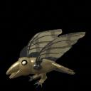 Aves [Pedido por dexofly890] 500199936365