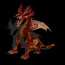 Algunos dragones... 500207501060