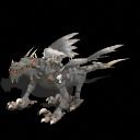 Algunos dragones... 500209469886