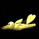 Aves [Pedido por dexofly890] 500251622577