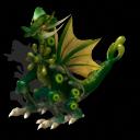 Algunos dragones... 500280506255