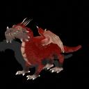 Algunos dragones... 500293066631