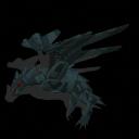 Varios Dragones [Pedido por Igerbo] - Página 2 500333105444