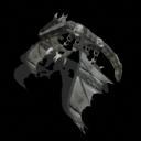 Varios Dragones [Pedido por Igerbo] - Página 2 500343644246